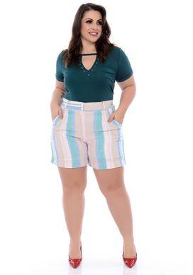 Shorts-de-Linho-Plus-Size-Tania-44