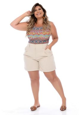 Shorts-de-Linho-Plus-Size-Kathini-44