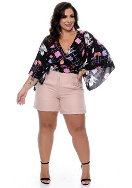 Shorts-Plus-Size-Silvia-44