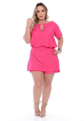 Shorts-Saia-Plus-Size-Petra-48