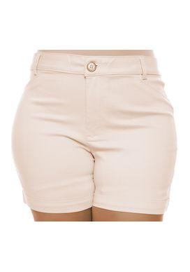 Shorts-Plus-Size-Vaulete-46