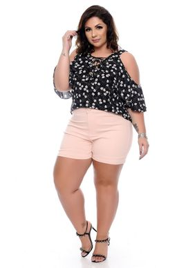 Shorts-Plus-Size-Vaulete-46