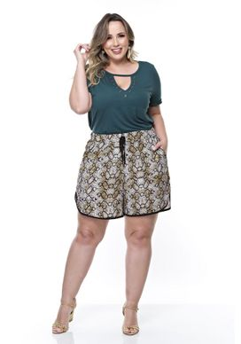 Shorts-Plus-Size-Inara-46