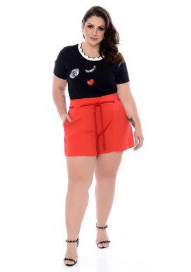 Shorts-Plus-Size-Elea-48