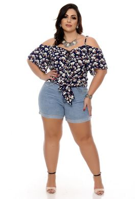 Shorts-Jeans-Plus-Size-Laxmy-52