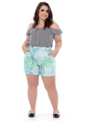 Shorts-Plus-Size-Sara-46