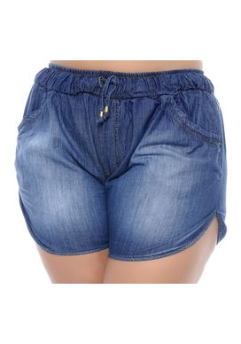 Shorts-Plus-Size-Tassia-46