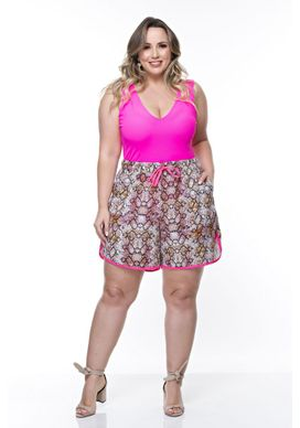Shorts-Plus-Size-Anis-46