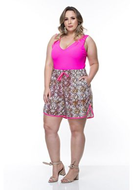 Shorts-Plus-Size-Anis-46