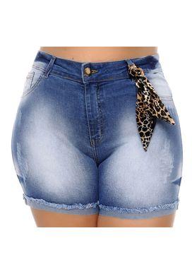 Shorts-Jeans-Plus-Size-Hiath-50