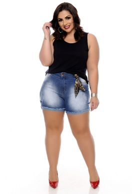 Shorts-Jeans-Plus-Size-Hiath-54