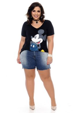 Shorts-Jeans-Plus-Size-Ecleya-48