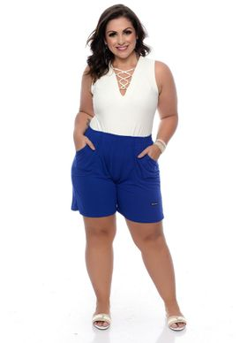Shorts-Plus-Size-com-Elastico-Andressa-50