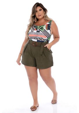 Shorts-Plus-Size-Wilde-46