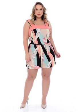 Shorts-Plus-Size-Cacilia-46