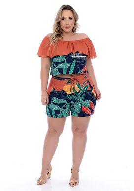 Shorts-Plus-Size-Loriana-46