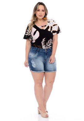 Shorts-Jeans-Plus-Size-Dariolli-46