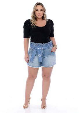 Shorts-Jeans-Plus-Size-Kymia-54