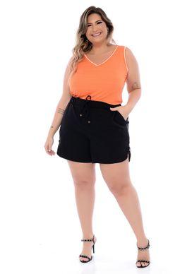 Shorts-Jogger-Plus-Size-Jianna-46