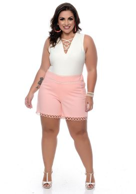 Shorts-Plus-Size-Zellia-54