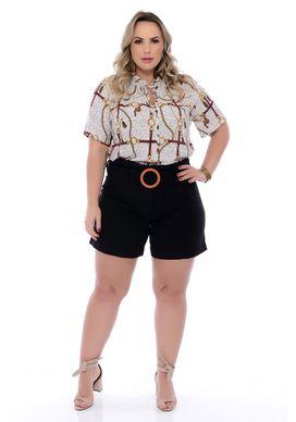 Shorts-Plus-Size-Johana-48
