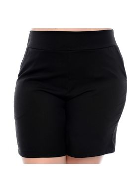Shorts-Plus-Size-Carlie-46