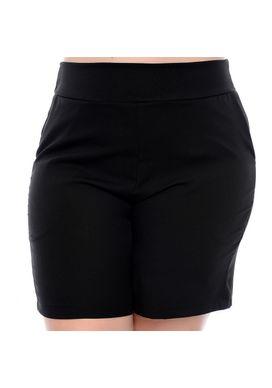 Shorts-Plus-Size-Carlie-52