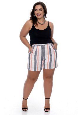 Shorts-de-Linho-Plus-Size-Soyla-44