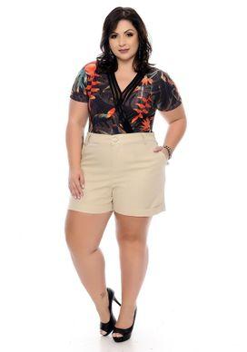Shorts-Linho-Plus-Size-Emelyn-46