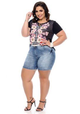Shorts-Jeans-Plus-Size-Veranice-52