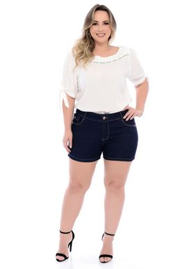 Shorts-Jeans-Plus-Size-Dichen-44
