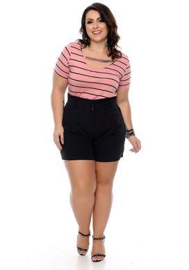 Shorts-Plus-Size-Shutze-46