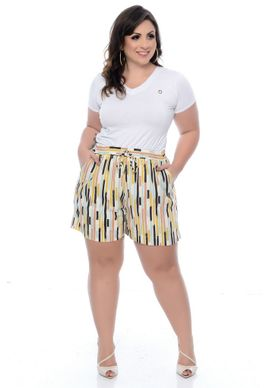 Shorts-Plus-Size-Liliana-50