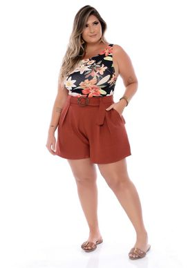 Shorts-Plus-Size-Vylsa-48