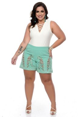 Shorts-Jeans-Plus-Size-Isabel-46