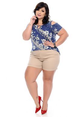 Shorts-Plus-Size-Giley-Bege-48