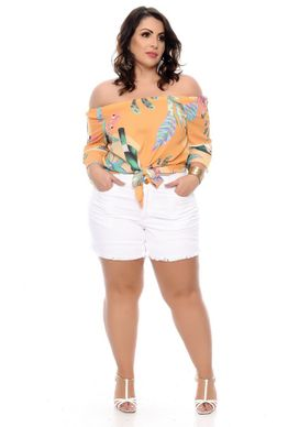Shorts-Plus-Size-Taluana-46