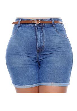 Shorts-Jeans-Plus-Size-Dilvany-52