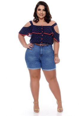 Shorts-Jeans-Plus-Size-Dilvany-52