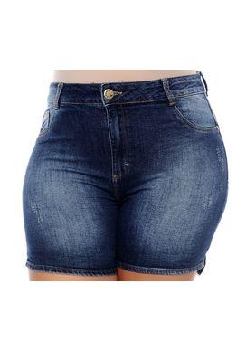 Shorts-Jeans-Plus-Size-Halima-46