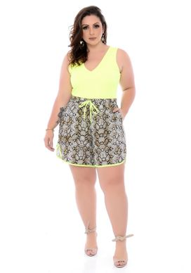 Shorts-Plus-Size-Alisso-46