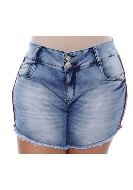 Shorts-Jeans-Plus-Size-Carmeci-46