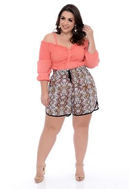 Shorts-Plus-Size-Heather-46