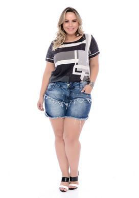 Shorts-Jeans-Plus-Size-Shany-50