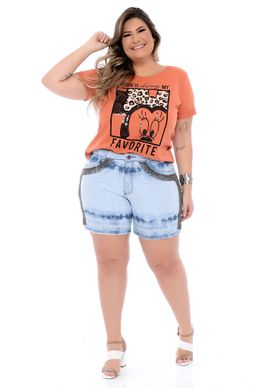 Shorts-Jeans-Plus-Size-Emese-56