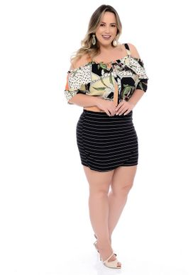Shorts-Saia-Plus-Size-Elana-46