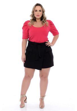 Shorts-Saia-Plus-Size-Hope-50