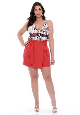 Shorts-Saia-Plus-Size-Jhencie-48