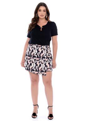 Shorts-Saia-Plus-Size-Lantana-50