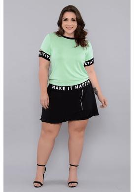 Shorts-Saia-Plus-Size-Begonia-50